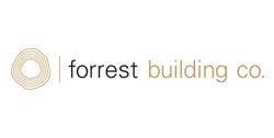 Forrest Building Co