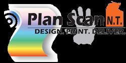 Plan Scan NT