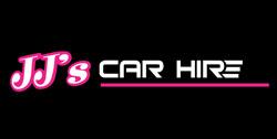 JJ's Car Hire