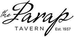 The Parap Tavern