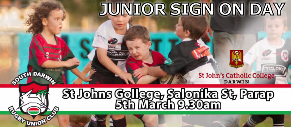juniorSignOn