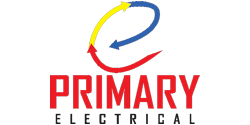 Primary Electrical